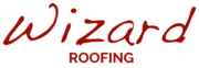 Wizard Roofing
